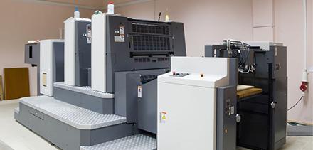 UV光固化设备(UV light curing equipment)