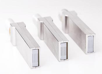 FA光纤固化光学UVLED固化机案例